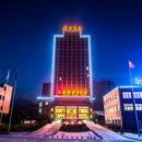 洞口裕峰花園酒店