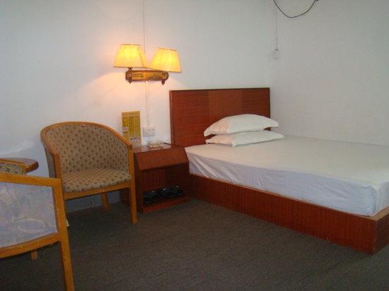 茂名零六六八公寓图片及房间照片图片