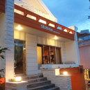 Orange Guesthouse Seoul (首爾橘子民宿)