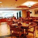 Orkid Hotel Melaka(马六甲胡姬酒店)