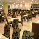 Midcity Hotel Melaka (马六甲中央城酒店)