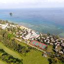 豐盛港成功刁曼島度假村(Berjaya Tioman Resort Mersing)