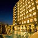 Hotel Gran View Garden Okinawa(大花园冲绳酒店)