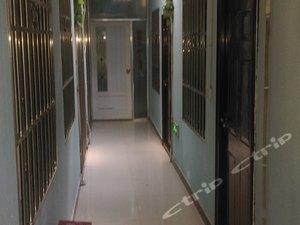 勐臘匯鑫商務公寓