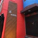 88 Hostel Seoul(首爾88青年旅舍)
