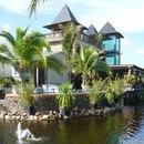 Airis Sanctuary Resort(Airis Sanctuary Resort)