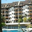 Suehouz Apartment Sri Lagenda(Suehouz Apartment Sri Lagenda)