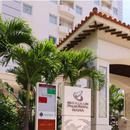 Hotel Palm Royal Naha(那霸皇家棕榈酒店)