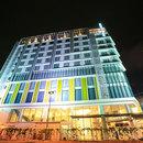 EcoTree Hotel Melaka (马六甲环保树酒店)