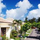 Fusaki Resort Village Okinawa (冲绳富崎度假村)