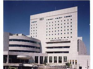 東京穆提貝斯特韋斯特套房酒店(BEST WESTERN Rembrandt Hotel Tokyo Machida)