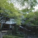 有馬溫泉Negiya陵楓閣(Negiya Traditional Japanese Spa)