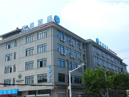 丰县城区地图中阳