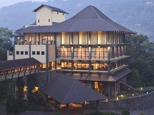 康提伯爵攝政酒店(Earl's Regency Hotel Kandy)