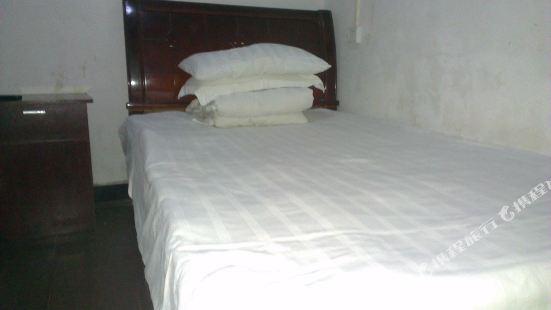 Xinliyuan Hotel