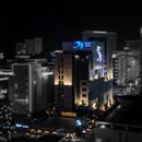 JB Design Hotel Busan (釜山JB设计酒店)