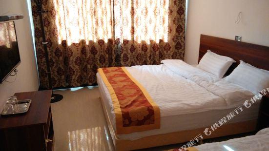 Jiahu Hotel