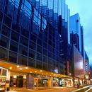 澳門帝濠酒店(Emperor Hotel)