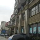 大冶華豐賓館