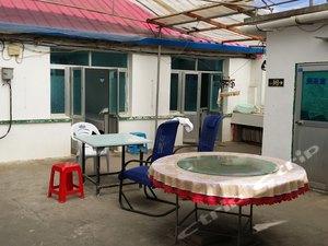 長海興寶漁家旅店