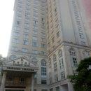廉江凱登大酒店