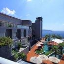 Kalima Resort & Spa Phuket (普吉島卡利馬度假村及水療中心)