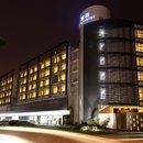 廣州域酒店