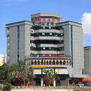 防城港金灣海景酒店