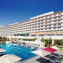 Hilton Okinawa Chatan Resort(Hilton Okinawa Chatan Resort)