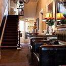 巧克力精品酒店(The Chocolate Boutique Hotel)