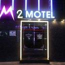 M2 Motel(M2 Motel)