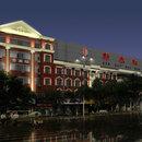 赤峰新泰和賓館