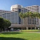 爾灣酒店(Hotel Irvine Jamboree Center)