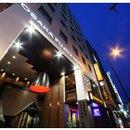 Osaka Fujiya Hotel(大阪富士屋酒店)