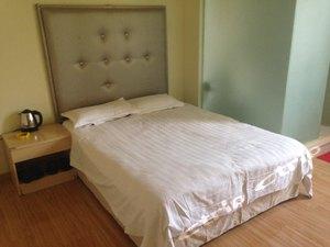 赤壁時代公寓賓館
