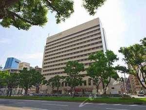 兵庫神戶Chisun酒店(Chisun Hotel Kobe Hyogo)
