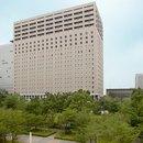 東京有明橡木公寓酒店(Oakwood Apartments Ariake Tokyo)