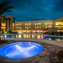 Toscana Hotel Jeju (济州岛托斯卡纳酒店)