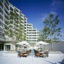 神戶海港La Suite酒店(Hotel La Suite Kobe Harborland)