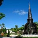 Malisa Villa Suites Phuket(普吉島瑪麗莎套房度假村)