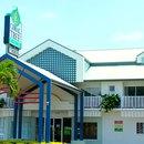 凱恩斯珊瑚樹酒店(Coral Tree Inn Cairns)