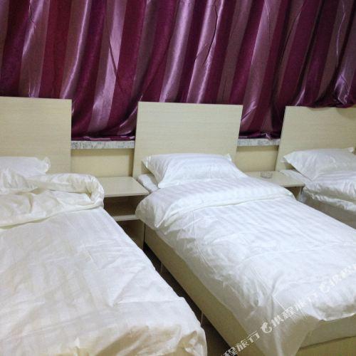 Xinhe Express Hostel
