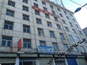 古交瑞宇旅店