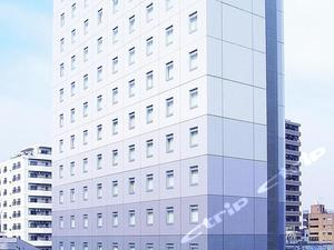 東京清澄白河康福特茵酒店(Comfort Hotel Tokyo Kiyosumi Shirakawa)