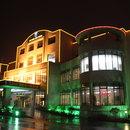 金滿樓六安國際酒店
