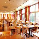 Okinawa Suncoast Hotel (冲绳阳光海岸酒店)