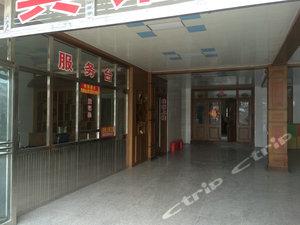 重庆时时违规提钱