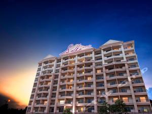 新山絲麗酒店(Silka Johor Bahru)