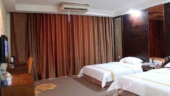 Nanjun Hotel