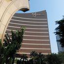 ������žƵ꣨Wynn Macau��